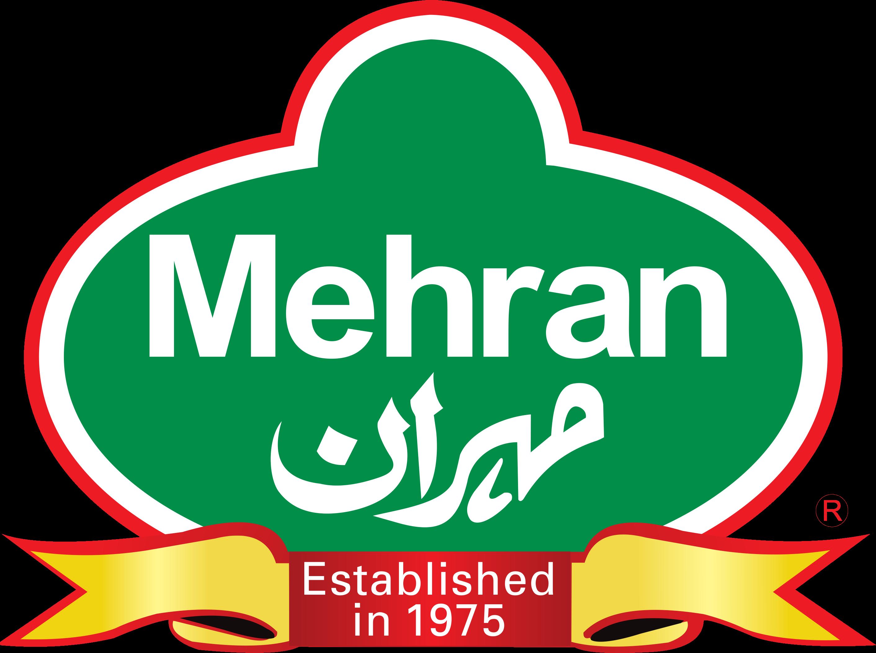 Mehran Foods